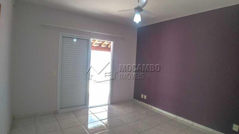 Casa Terra Nova - Casa 2 quartos à venda Itatiba,SP - R$ 360.000 - FCCA21252 - 7