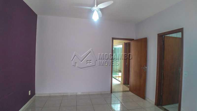 Suíte - Casa 2 quartos à venda Itatiba,SP - R$ 360.000 - FCCA21252 - 12