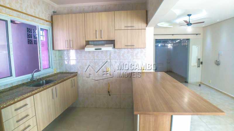 Casa Terra Nova - Casa 2 quartos à venda Itatiba,SP - R$ 360.000 - FCCA21252 - 8