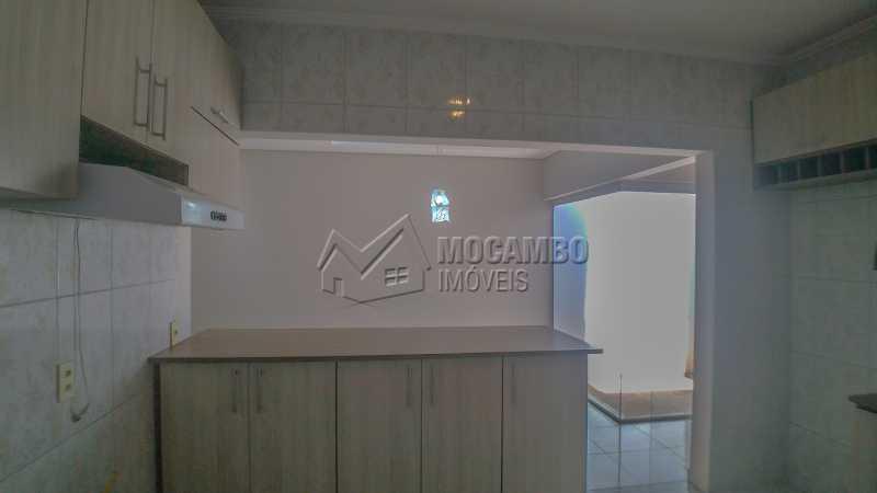 Casa Terra Nova - Casa 2 quartos à venda Itatiba,SP - R$ 360.000 - FCCA21252 - 10
