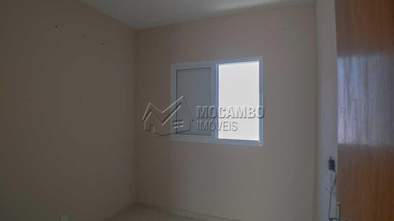 Dormitório - Casa 2 quartos à venda Itatiba,SP - R$ 360.000 - FCCA21252 - 14