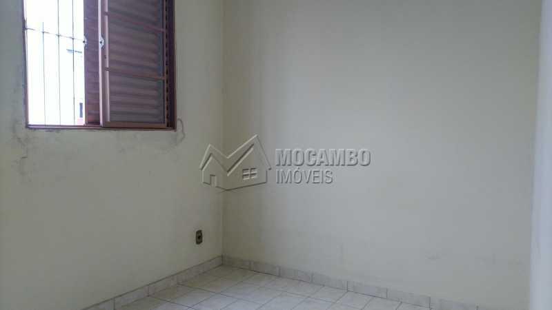 Dormitório - Apartamento Itatiba,Núcleo Residencial João Corradini,SP À Venda,2 Quartos,45m² - FCAP21023 - 8