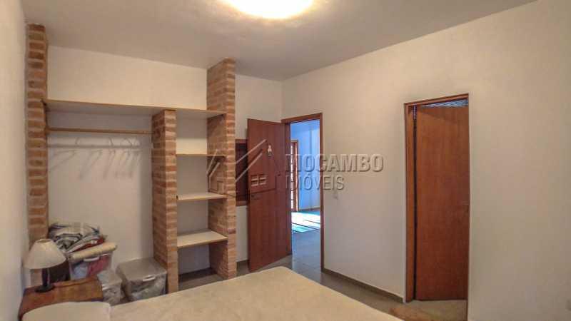 Suite 2 - Casa em Condomínio 2 quartos à venda Itatiba,SP - R$ 650.000 - FCCN20031 - 17