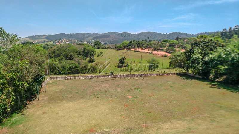 Condominio Capela do Barreiro - Casa em Condomínio 3 quartos à venda Itatiba,SP - R$ 1.200.000 - FCCN30428 - 24