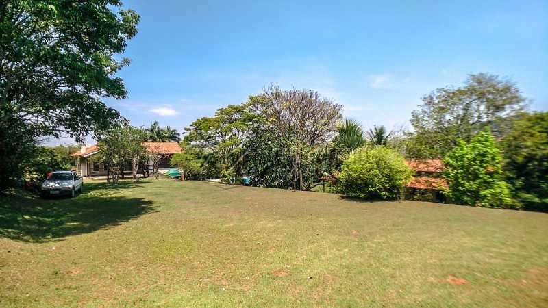 Condominio Capela do Barreiro - Casa em Condomínio 3 quartos à venda Itatiba,SP - R$ 1.200.000 - FCCN30428 - 27