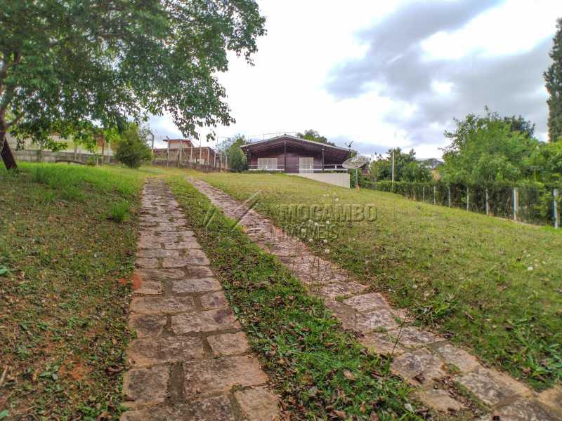 LRM_EXPORT_135134509059660_201 - Casa em Condomínio 3 quartos à venda Itatiba,SP - R$ 370.000 - FCCN30429 - 5