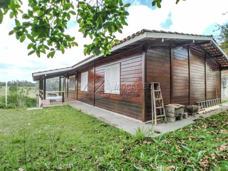 LRM_EXPORT_135143586775126_201 - Casa em Condomínio Cachoeiras do Imaratá, Itatiba, Real Parque Dom Pedro I, SP À Venda, 3 Quartos, 150m² - FCCN30429 - 8