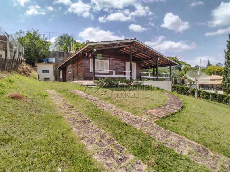 LRM_EXPORT_135147634116218_201 - Casa em Condomínio 3 quartos à venda Itatiba,SP - R$ 370.000 - FCCN30429 - 11
