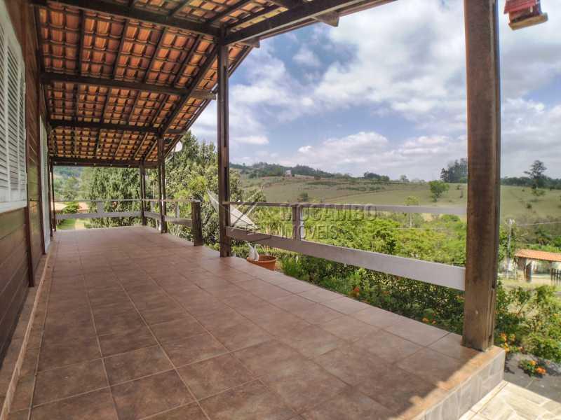 LRM_EXPORT_135151223969393_201 - Casa em Condomínio 3 quartos à venda Itatiba,SP - R$ 370.000 - FCCN30429 - 13