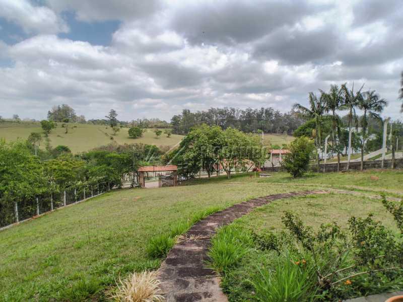 LRM_EXPORT_135157787877568_201 - Casa em Condomínio 3 quartos à venda Itatiba,SP - R$ 370.000 - FCCN30429 - 4