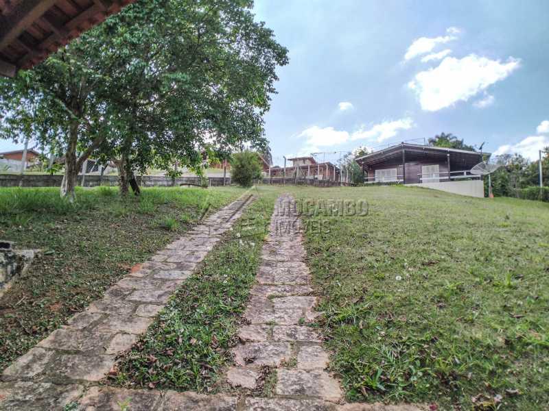 LRM_EXPORT_135163307732618_201 - Casa em Condomínio 3 quartos à venda Itatiba,SP - R$ 370.000 - FCCN30429 - 7