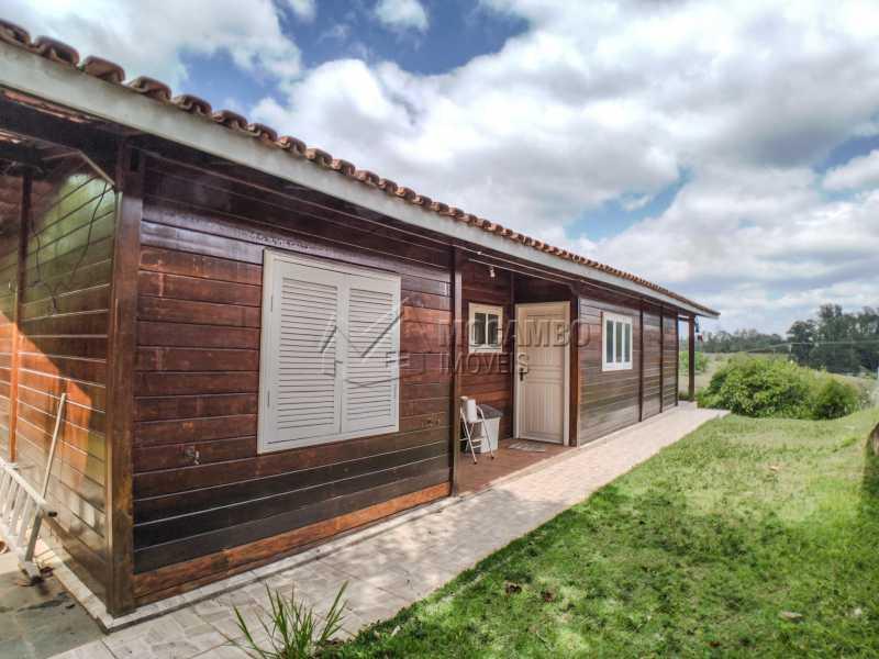 LRM_EXPORT_135165988678138_201 - Casa em Condomínio 3 quartos à venda Itatiba,SP - R$ 370.000 - FCCN30429 - 9