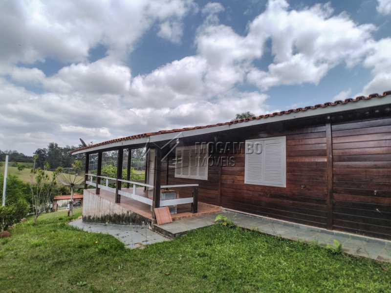 LRM_EXPORT_135167674230221_201 - Casa em Condomínio 3 quartos à venda Itatiba,SP - R$ 370.000 - FCCN30429 - 12