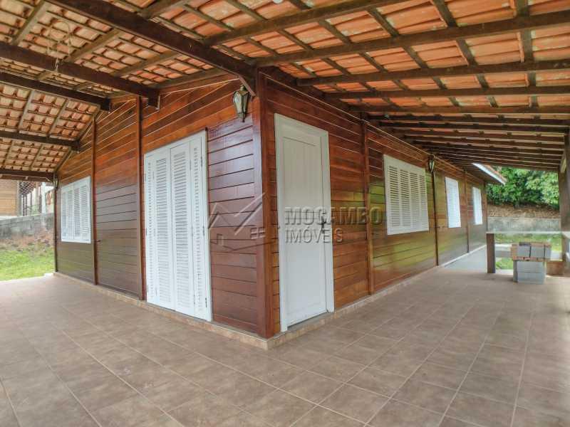 LRM_EXPORT_135174701238135_201 - Casa em Condomínio 3 quartos à venda Itatiba,SP - R$ 370.000 - FCCN30429 - 14