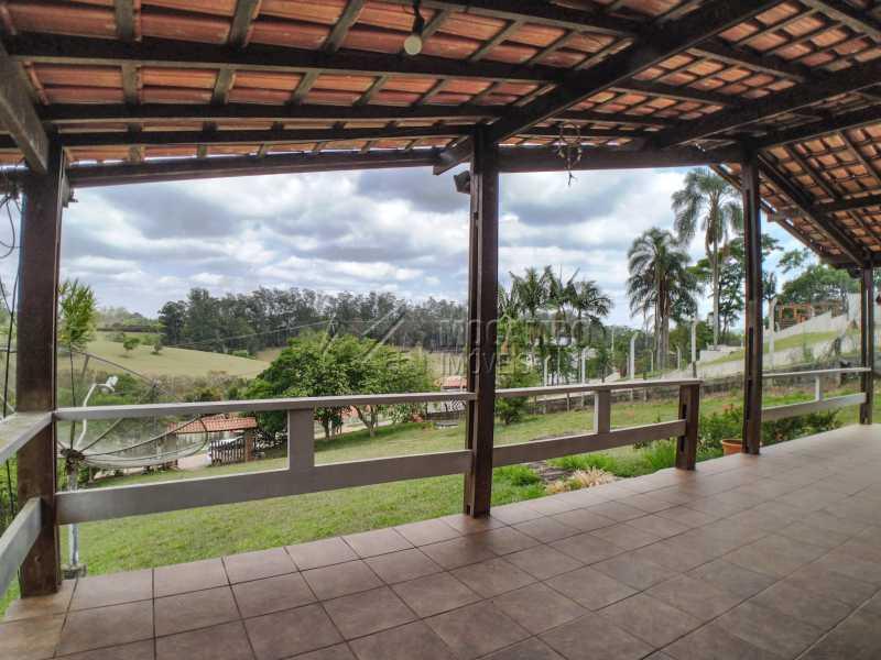 LRM_EXPORT_135176356862821_201 - Casa em Condomínio Cachoeiras do Imaratá, Itatiba, Real Parque Dom Pedro I, SP À Venda, 3 Quartos, 150m² - FCCN30429 - 15