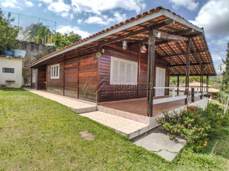 LRM_EXPORT_135182201319798_201 - Casa em Condomínio 3 quartos à venda Itatiba,SP - R$ 370.000 - FCCN30429 - 1