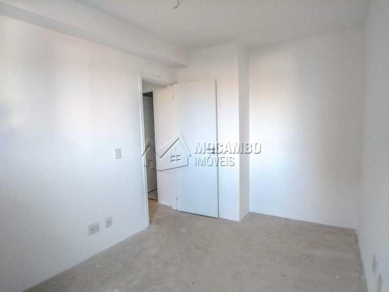 DORMITÓRIO. - Apartamento 2 quartos à venda Itatiba,SP - R$ 190.000 - FCAP21027 - 12
