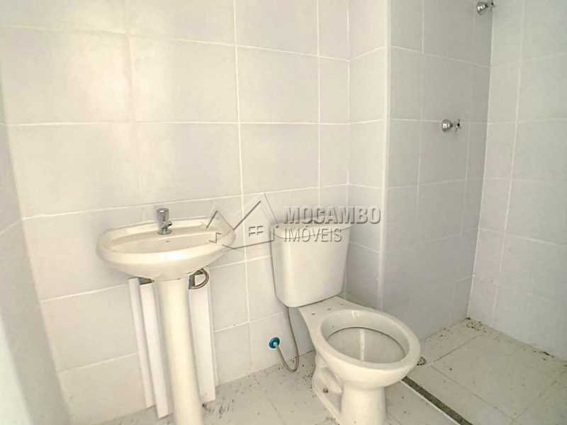 4d521ea0-e7bb-4937-a720-dbb59e - Apartamento 2 quartos à venda Itatiba,SP - R$ 170.000 - FCAP21028 - 7