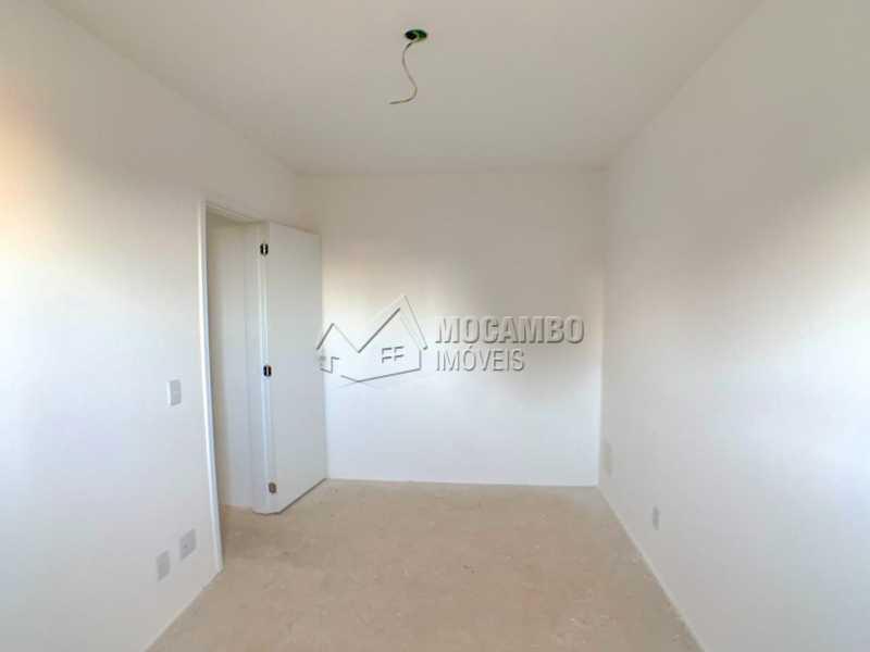 5ab78092-fa75-4b65-abf5-249462 - Apartamento 2 quartos à venda Itatiba,SP - R$ 170.000 - FCAP21028 - 4