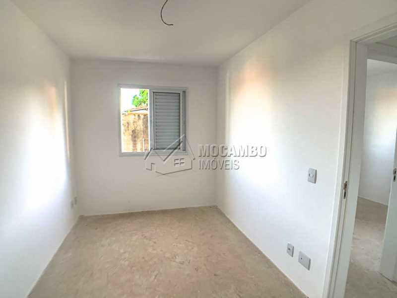 6e495dc2-45b5-44f4-abab-b00664 - Apartamento 2 quartos à venda Itatiba,SP - R$ 170.000 - FCAP21028 - 5
