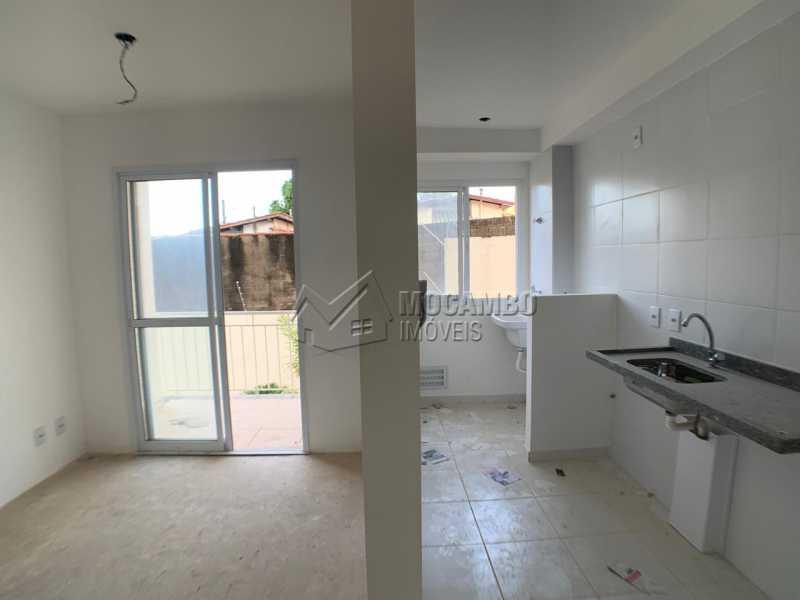 5953c7b5-8606-47a6-96f2-7b2a5e - Apartamento 2 quartos à venda Itatiba,SP - R$ 170.000 - FCAP21028 - 6