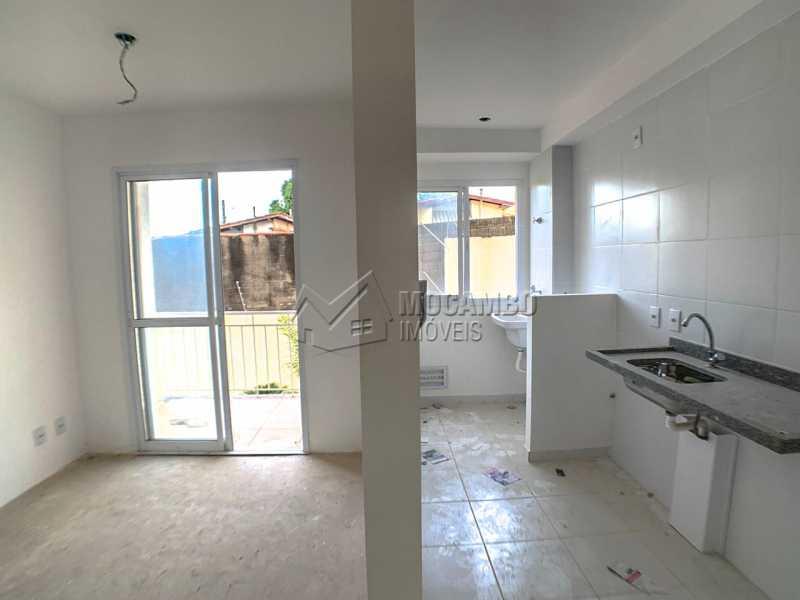 37989b67-1bb2-4b44-96b8-4ef232 - Apartamento 2 quartos à venda Itatiba,SP - R$ 170.000 - FCAP21028 - 1