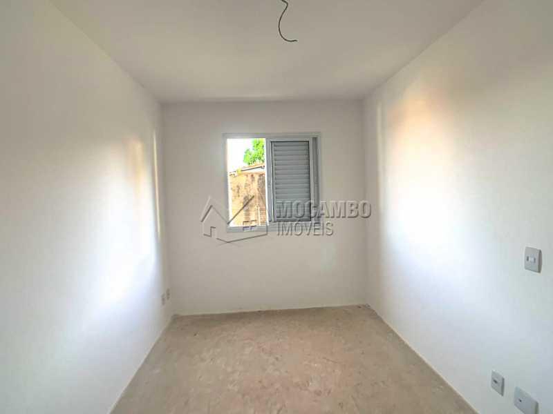 a28160b5-6490-4155-8fbf-54146e - Apartamento 2 quartos à venda Itatiba,SP - R$ 170.000 - FCAP21028 - 8