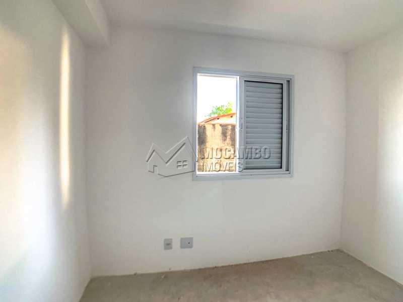 dc9654ee-f40c-4dbf-b734-0ec9d5 - Apartamento 2 quartos à venda Itatiba,SP - R$ 170.000 - FCAP21028 - 10