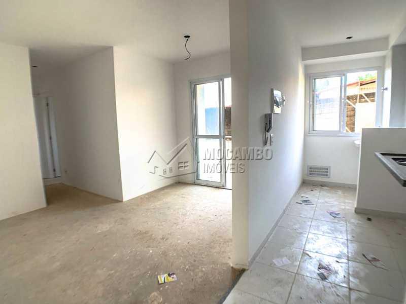 e95eed8e-5b01-4875-894f-34c096 - Apartamento 2 quartos à venda Itatiba,SP - R$ 170.000 - FCAP21028 - 3