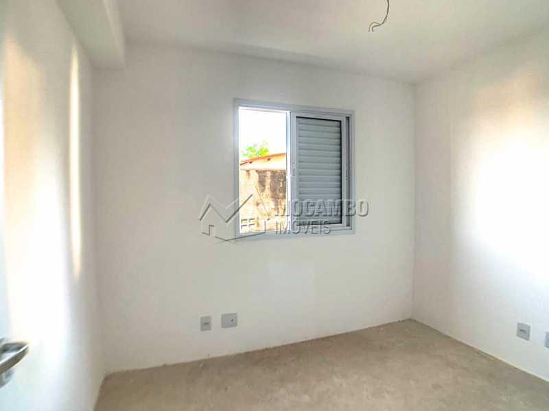 f38dbe62-affe-41fc-8ef6-5b598d - Apartamento 2 quartos à venda Itatiba,SP - R$ 170.000 - FCAP21028 - 11