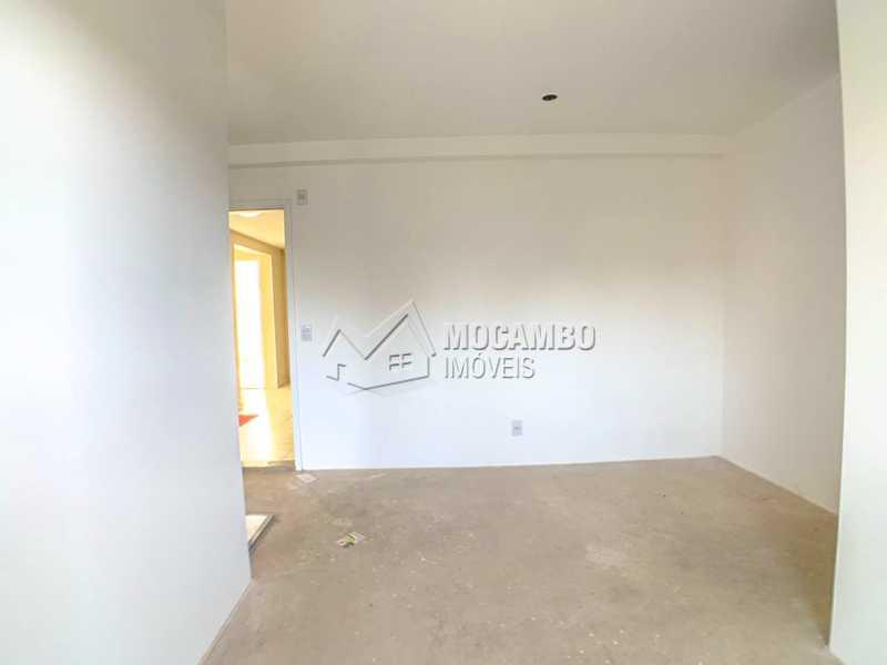 f61b65ee-a25c-47b4-885e-f2e262 - Apartamento 2 quartos à venda Itatiba,SP - R$ 170.000 - FCAP21028 - 12