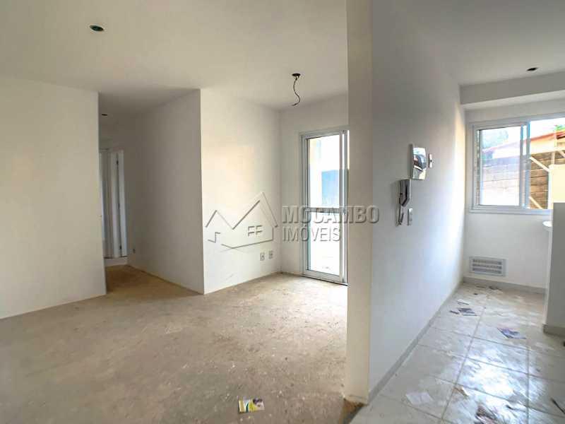 f846e736-d781-48b0-afa2-64c12b - Apartamento 2 quartos à venda Itatiba,SP - R$ 170.000 - FCAP21028 - 13