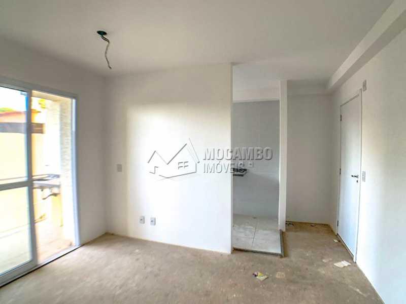 fcbbedb8-fa85-4c1b-a32c-cd9f96 - Apartamento 2 quartos à venda Itatiba,SP - R$ 170.000 - FCAP21028 - 14