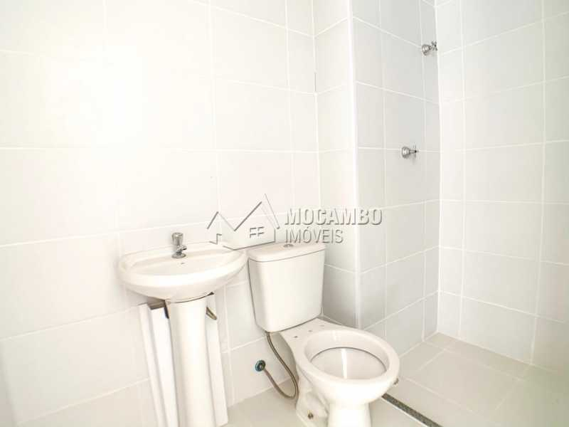 0b268127-d9f9-40ae-94d3-e8b5aa - Apartamento Itatiba,Núcleo Residencial Afonso Zupardo,SP À Venda,2 Quartos,50m² - FCAP21030 - 6