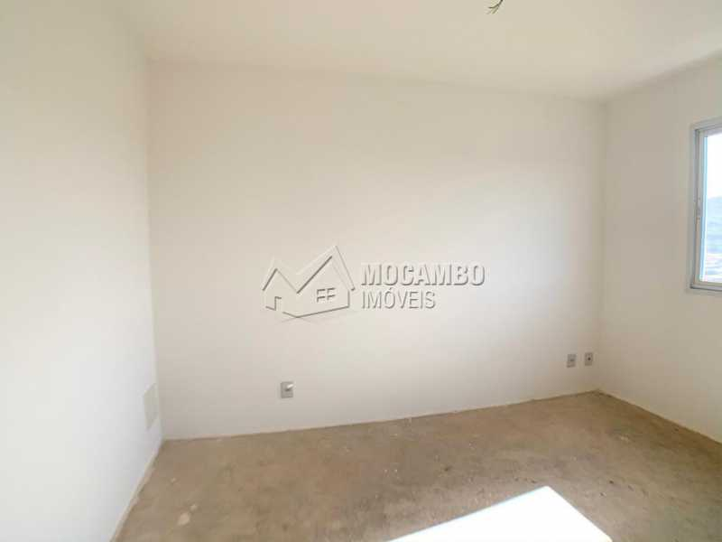 4ece7b49-6c3f-4caf-bd33-353178 - Apartamento Itatiba,Núcleo Residencial Afonso Zupardo,SP À Venda,2 Quartos,50m² - FCAP21030 - 3