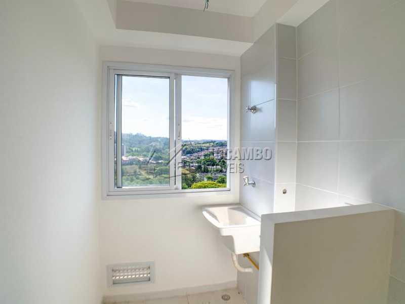 5cdade7b-8e17-4d16-bb87-748196 - Apartamento Itatiba,Núcleo Residencial Afonso Zupardo,SP À Venda,2 Quartos,50m² - FCAP21030 - 4
