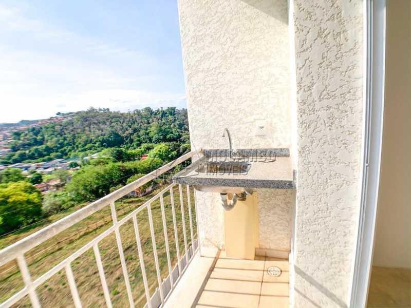 8d274e77-c8f1-488e-bb90-e6a678 - Apartamento Itatiba,Núcleo Residencial Afonso Zupardo,SP À Venda,2 Quartos,50m² - FCAP21030 - 5