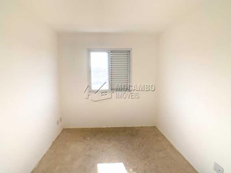 57c8d8f6-7225-4961-906a-b3d69f - Apartamento Itatiba,Núcleo Residencial Afonso Zupardo,SP À Venda,2 Quartos,50m² - FCAP21030 - 7
