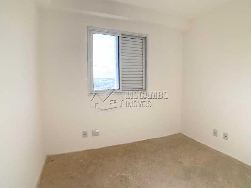 63e06274-7c67-4817-9a67-d31b5b - Apartamento Itatiba,Núcleo Residencial Afonso Zupardo,SP À Venda,2 Quartos,50m² - FCAP21030 - 8