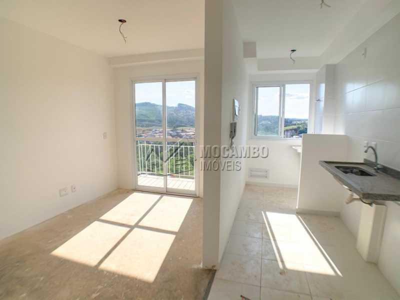 480bd4da-1526-4763-925d-f82f90 - Apartamento Itatiba,Núcleo Residencial Afonso Zupardo,SP À Venda,2 Quartos,50m² - FCAP21030 - 9