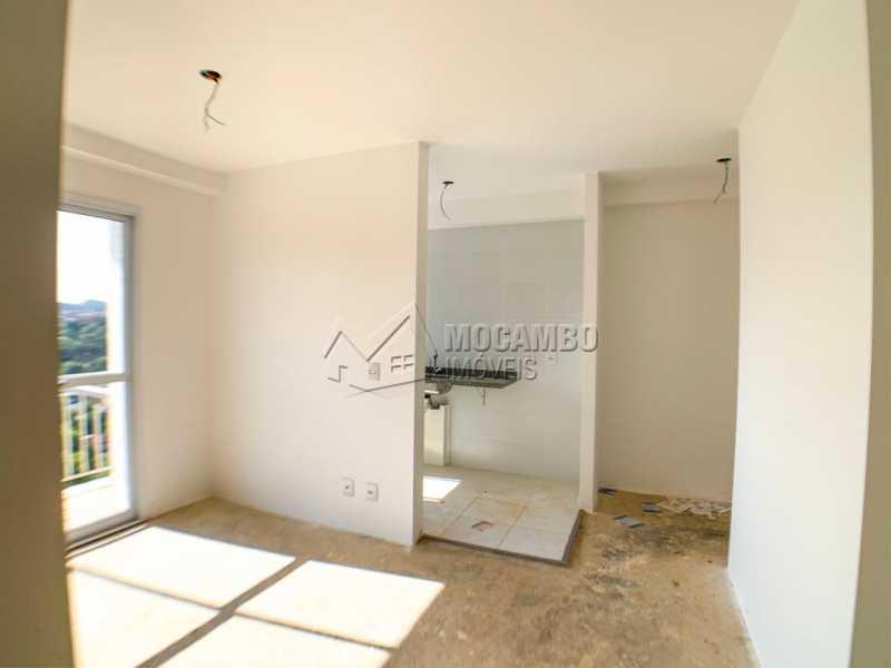 10635d39-96cb-4356-a265-63f98b - Apartamento Itatiba,Núcleo Residencial Afonso Zupardo,SP À Venda,2 Quartos,50m² - FCAP21030 - 10