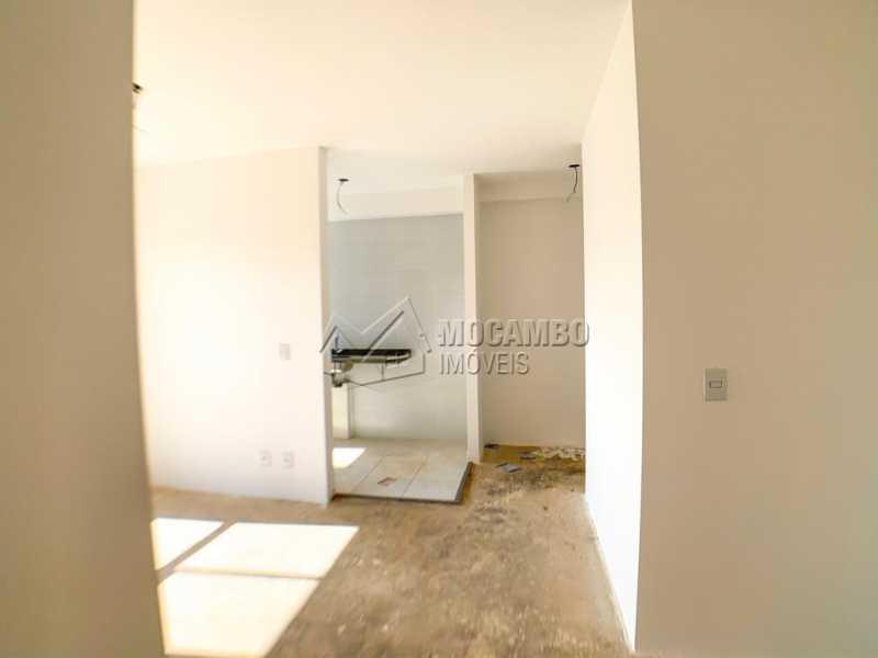 73505dd5-efcd-4797-af73-b1c27e - Apartamento Itatiba,Núcleo Residencial Afonso Zupardo,SP À Venda,2 Quartos,50m² - FCAP21030 - 11