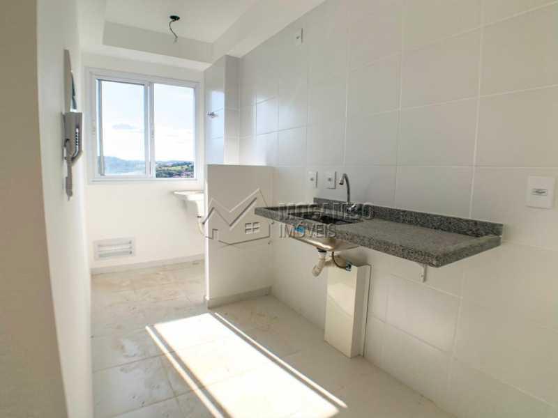 b932b221-4fca-495c-94d0-f196d9 - Apartamento Itatiba,Núcleo Residencial Afonso Zupardo,SP À Venda,2 Quartos,50m² - FCAP21030 - 12