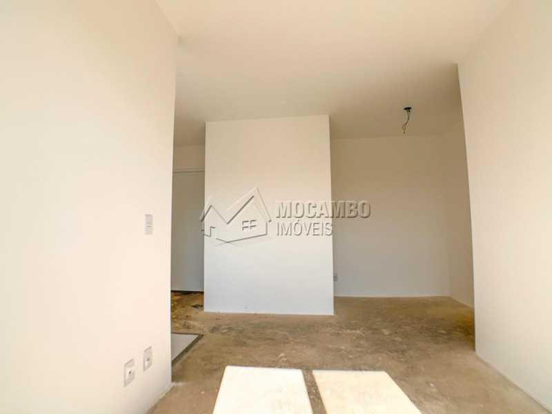 fee1ef58-f07b-4093-ba26-f38af5 - Apartamento Itatiba,Núcleo Residencial Afonso Zupardo,SP À Venda,2 Quartos,50m² - FCAP21030 - 13