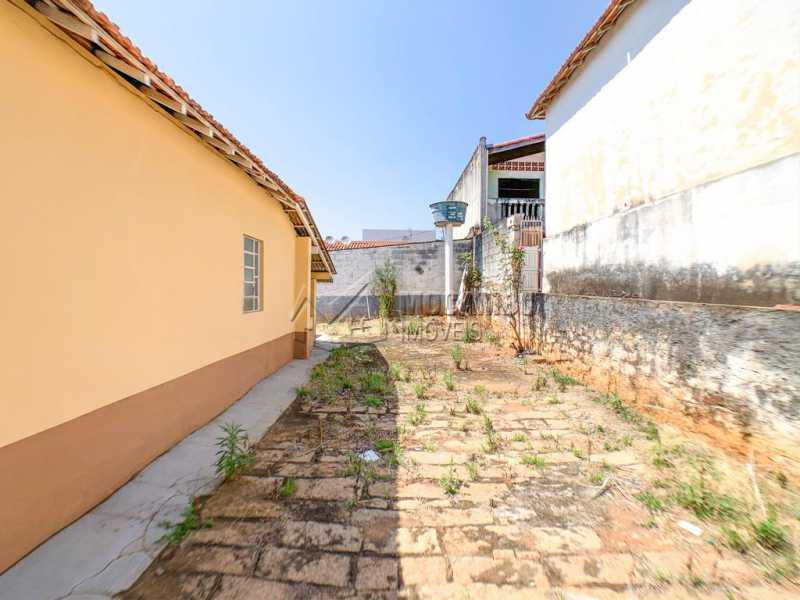 Garagem - Casa 2 quartos à venda Itatiba,SP - R$ 280.000 - FCCA21258 - 11