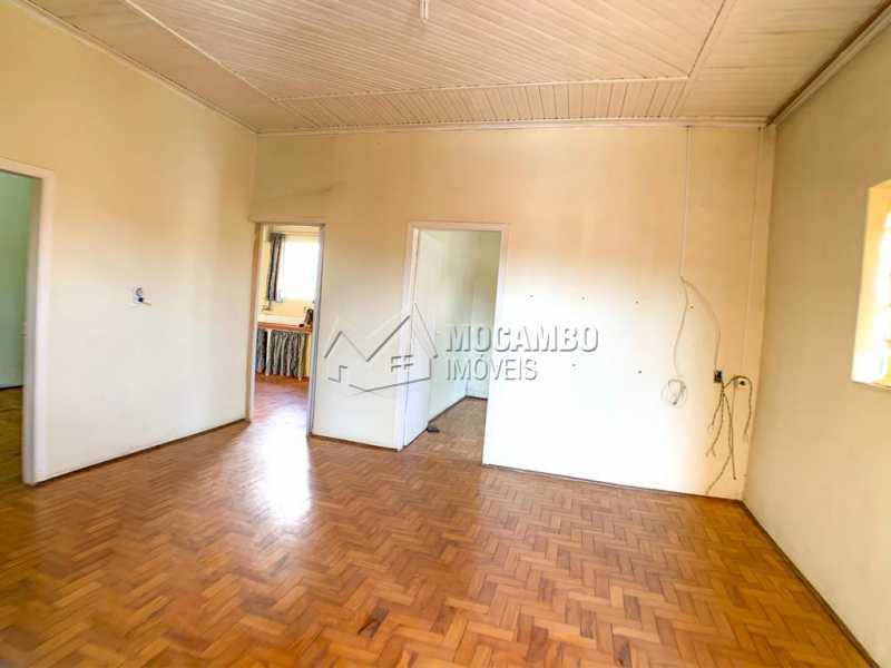Sala - Casa 2 quartos à venda Itatiba,SP - R$ 280.000 - FCCA21258 - 14