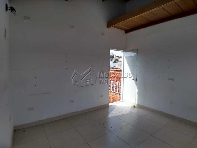 Sala de Apoio - Casa 2 Quartos À Venda Itatiba,SP - R$ 280.000 - FCCA21260 - 14
