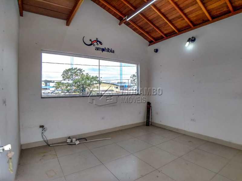 Sala de Apoio - Casa 2 Quartos À Venda Itatiba,SP - R$ 280.000 - FCCA21260 - 13
