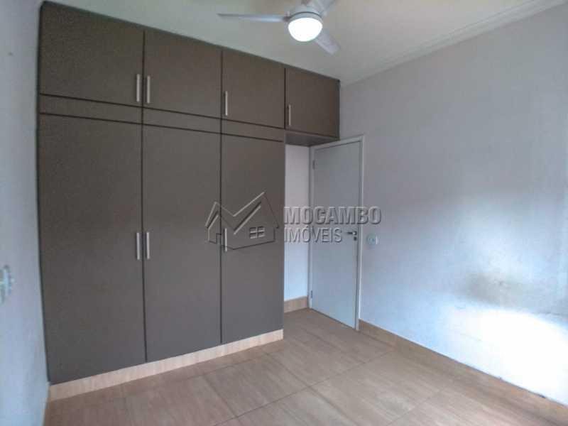 Dormitório - Casa 2 Quartos À Venda Itatiba,SP - R$ 280.000 - FCCA21260 - 10