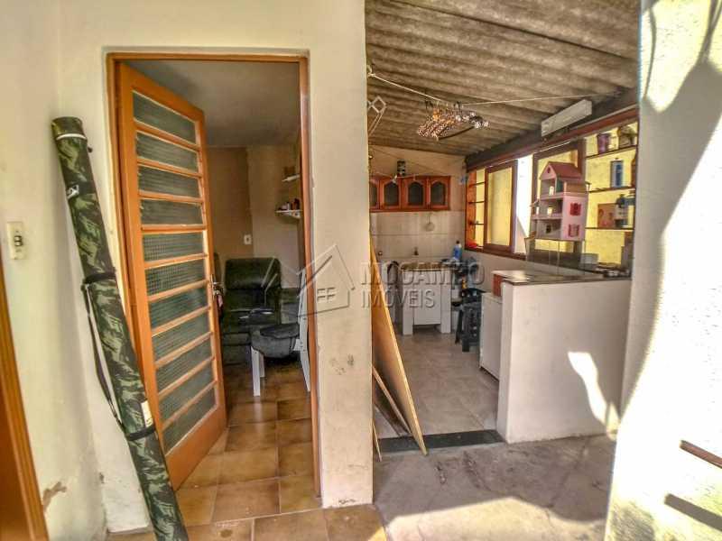 WhatsApp Image 2019-10-31 at 1 - Casa 2 quartos à venda Itatiba,SP - R$ 280.000 - FCCA21261 - 10